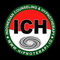 ICH Hipnoterapi