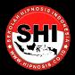 logo shi png
