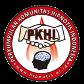 logo pkhi png