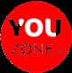 youzone